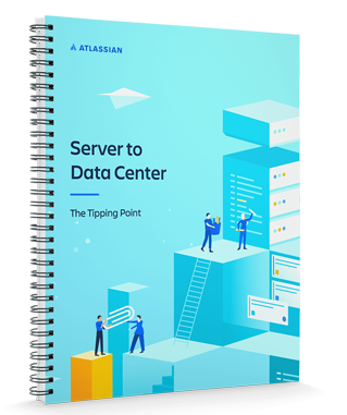 Server to Data Center Book Standing (2).png